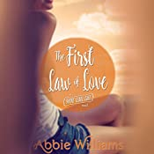 The First Law of Love | Abbie Williams
