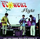 Flowerz Flyte (The Barclay Story, Vol. 2)