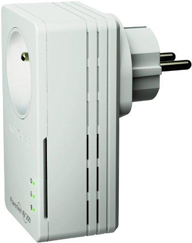 Netgear XAV1601-100PES