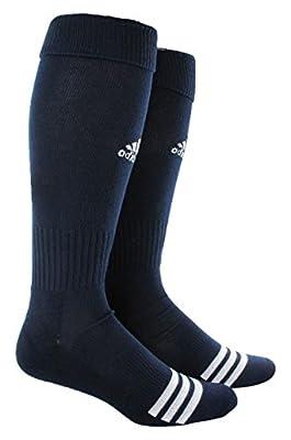 Rivalry Baseball 2-Pack OTC Sock