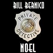 Cooper Collection 061: Noel | Bill Bernico