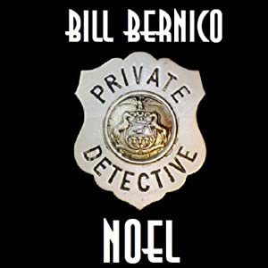 Cooper Collection 061: Noel | [Bill Bernico]