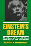 Einstein's Dream (030642343X) by Barry Parker