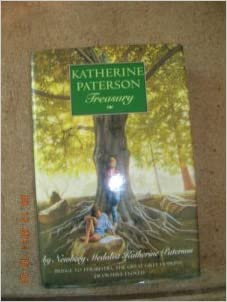 A review of jacob i have loved by katherine paterson