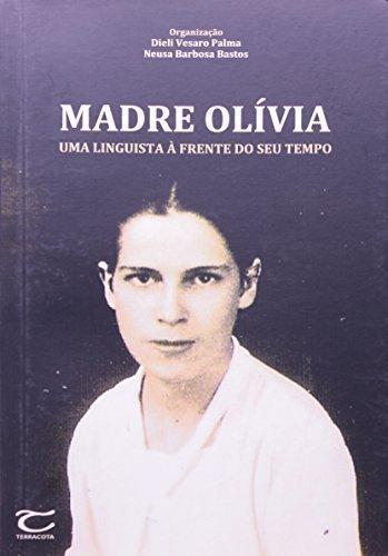 rua-alagoinhas-33-rio-vermelho-a-casa-de-zelia-e-jorge-amado-casa-de-palavras-portuguese-edition