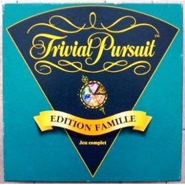 trivial-pursuit-edition-famille
