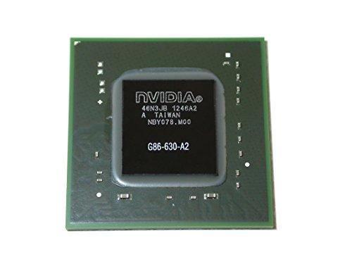 NVIDIA G86-630-A2