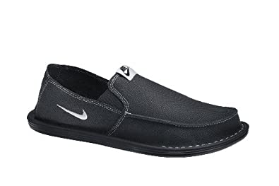 Nike 2014 Grillroom Golf Shoes Mens Anthracite White Black by Nike