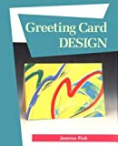 Greeting Card Design (Library of Applied Design) (0866361820) by Fink, Joanne