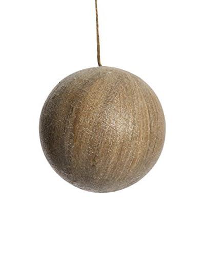 Lene Bjerre Large Verna Ball, Camel