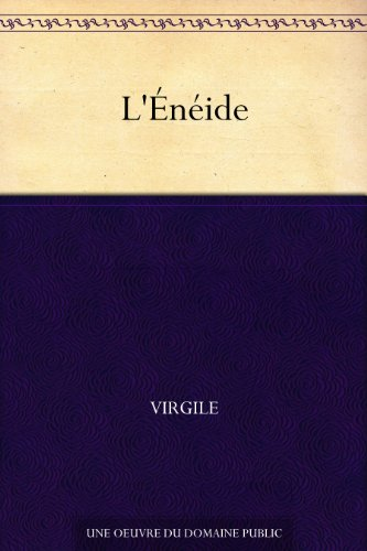 L'Énéide