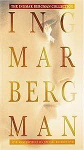 The Ingmar Bergman Collection (6-dvd Box Set)