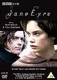 echange, troc Jane Eyre [Import anglais]