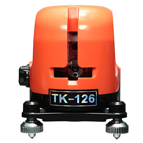 saver-tk-126-2-zeile-1-punkt-laser-horizontal-und-vertikal-360-a-rotation-selbstnivellierung-kreuz