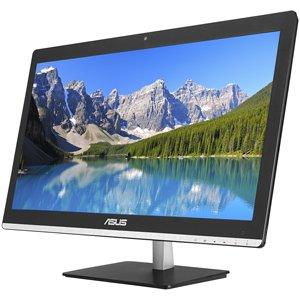 エイスース 21.5型 デスクトップパソコン All-in-One PC ET2231IUK ET2231IUK-I34005U