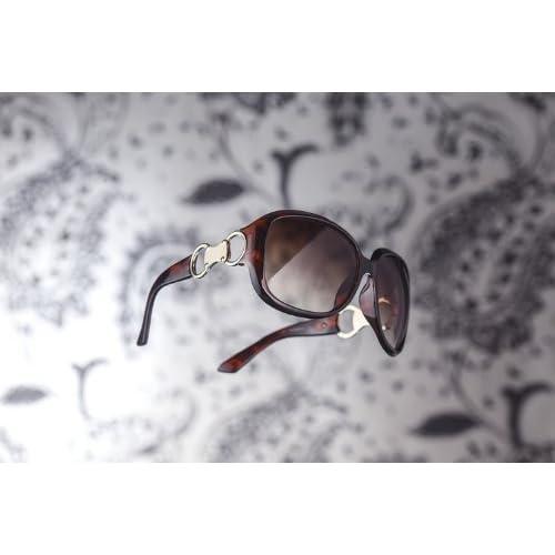 ファルチ ニューヨーク ファッションサングラス A-FN9740 【サングラス レディース UVカット プレゼント 誕生日 ギフト】