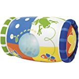 Chicco Musical Roller Nursery Toy, 27 cm