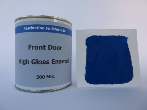 1-x-500ml-royal-blue-high-gloss-front-garage-door-paint