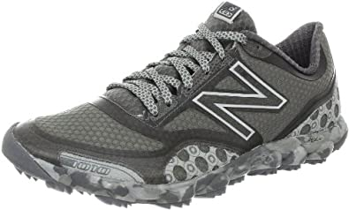 New Balance Minimus Trail Alpha Running Shoe