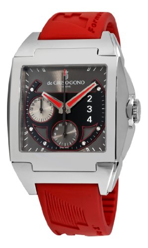 de-grisogono-power-breaker-n01-mens-red-rubber-strap-automatic-chronograph-watch