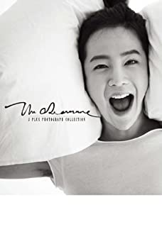 THE ROMANCE JPLUS PHOTOGRAPH COLLECTION LIMITED [DVD]