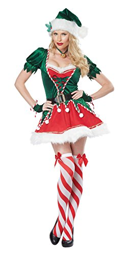 California-Costumes-Womens-Santas-Helper-Adult