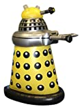 Doctor Who Inflatable Dalek