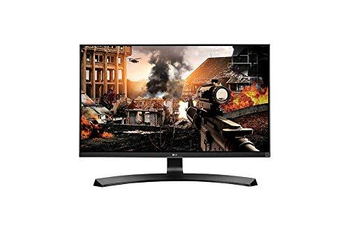 lg-27ud68p-27-inch-ultra-hd-4k-monitor-black-silver-10001-300-nits-3840-x-2160-5ms-hdmi-displayport