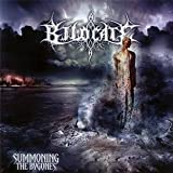 Summoning The Bygones by Bilocate (2012-08-07)