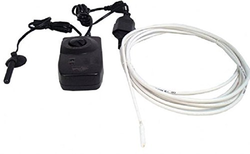 termostato-per-rettili-haquoss-cavetto-riscaldante-50w-doppio-silicone