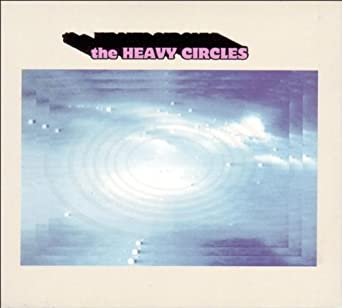 Heavy Circles