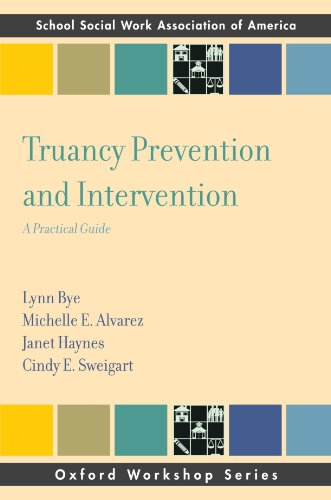 social work intervention in prevention and Suicide prevention at the nc state university department of social work: may, 2015 program updates when a suicide occurs, it impacts multiple individuals including family members, friends, coworkers, and others in a community.