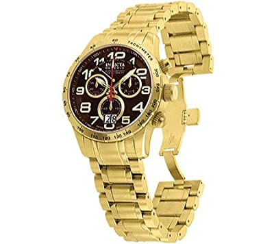 Invicta Men's Reserve 10742