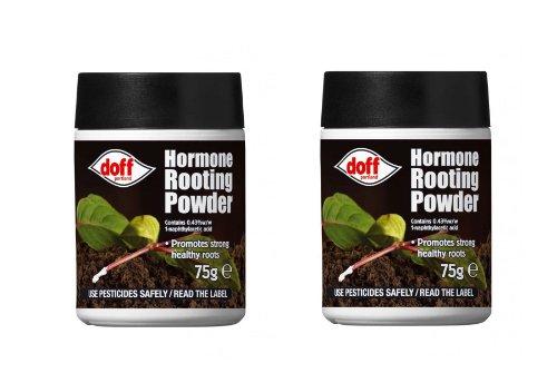 2-x-doff-hormone-rooting-powder-plant-cuttings-75g-dibber-packs