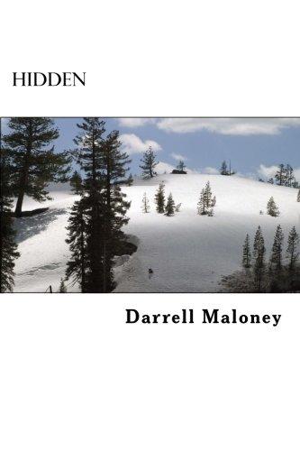 Hidden: Volume 2 (Final Dawn)