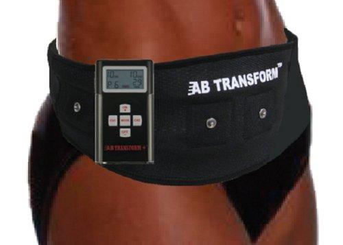 Beautyko Abtransform Plus Abdominal Ems Training System