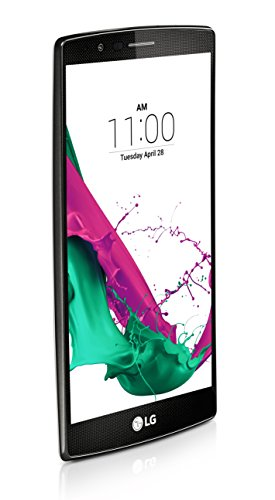 LG-G4-32Go-GB-cuir-noir-Android-60-Smartphone-avec-Curved-Quantum-IPS-cran