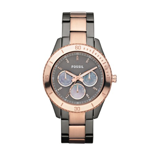 Fossil Women's Watch ES3030