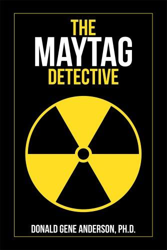 the-maytag-detective-english-edition
