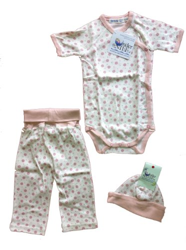 Under The Nile Organic Baby Clothes front-1078162
