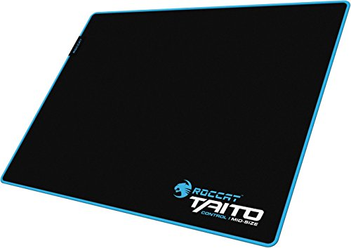 roccat-taito-control-gaming-mousepad-vernahter-rand-400-x-320-x-35mm-schwarz