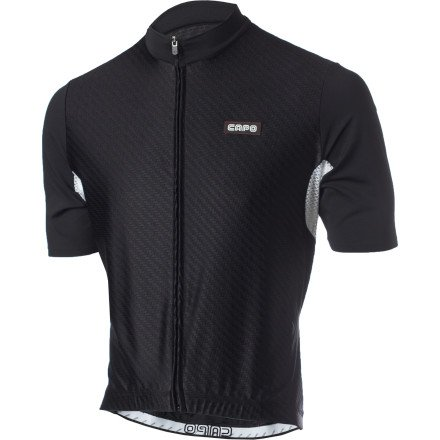 Buy Low Price Capo Nico Short Sleeve Jersey (B007TIL3ES)