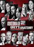 Grey's Anatomy - Series 7 - Complete
