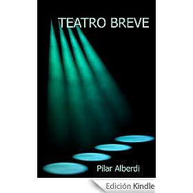 TEATRO BREVE
