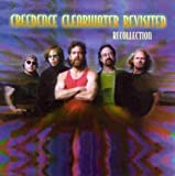 echange, troc Creedence Clearwater Revisited - Recollection / Live