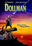 Dollman Vs Demonic Toys [DVD] [1993] [Region 1] [US Import] [NTSC]