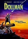 Dollman Vs Demonic Toys [DVD] [1993] [Region 1] [US Import] [NTSC]