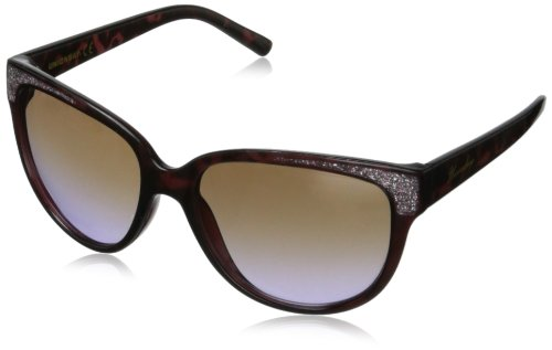 union-bay-womens-u214-cat-eye-sunglassestortoise55-mm