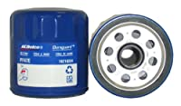 ACDelco PF47E Professional Duraguard Engine Oil Filter by ACDelco