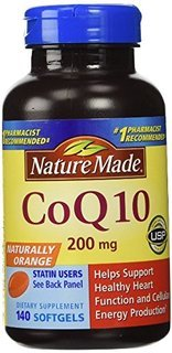 Nature-Made-Coq10-200-Mg-Naturally-OrangeValue-Size-80-Count